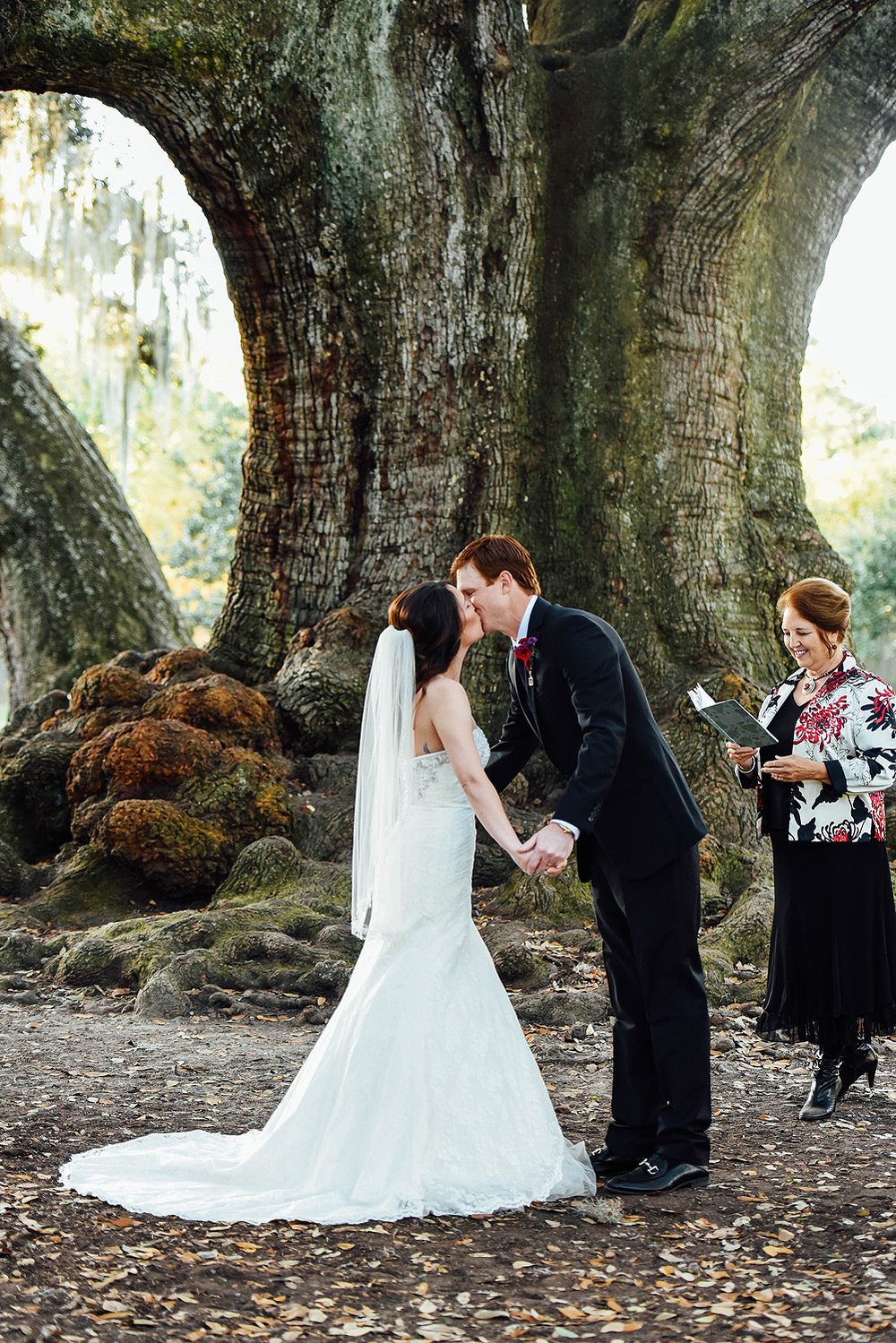 Lisa + Rock-Tree-of-Life-Audubon-Park-New-Orleans-Elopement-Photos_Online_0161.jpg