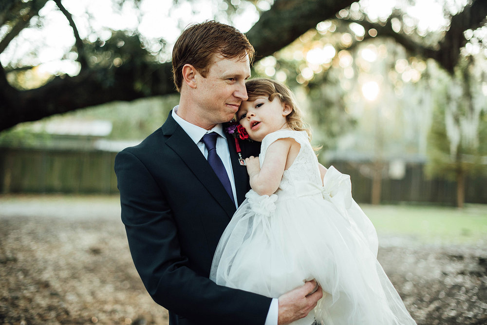 Lisa + Rock-Tree-of-Life-Audubon-Park-New-Orleans-Elopement-Photos_Online_0192.jpg