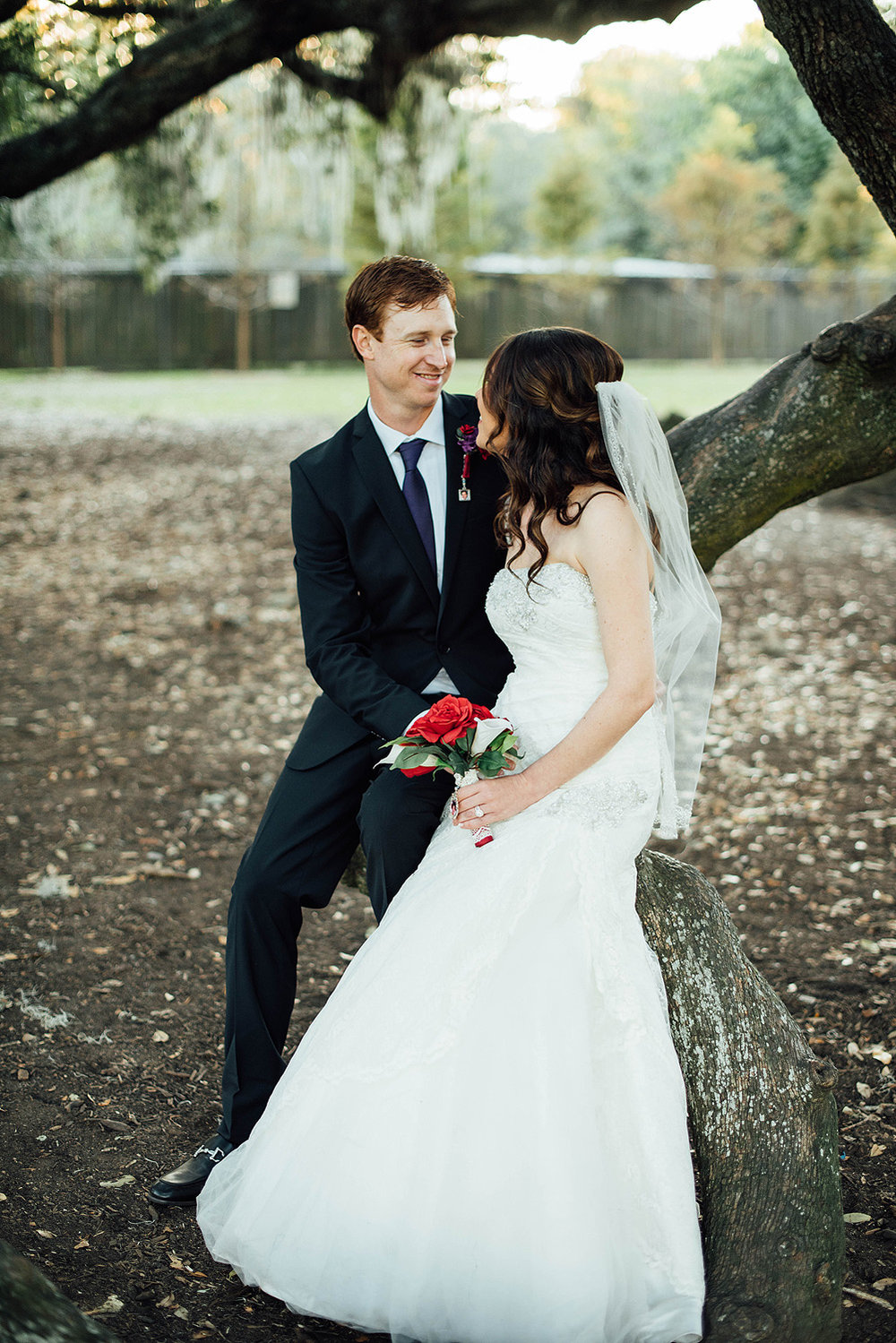 Lisa + Rock-Tree-of-Life-Audubon-Park-New-Orleans-Elopement-Photos_Online_0205.jpg