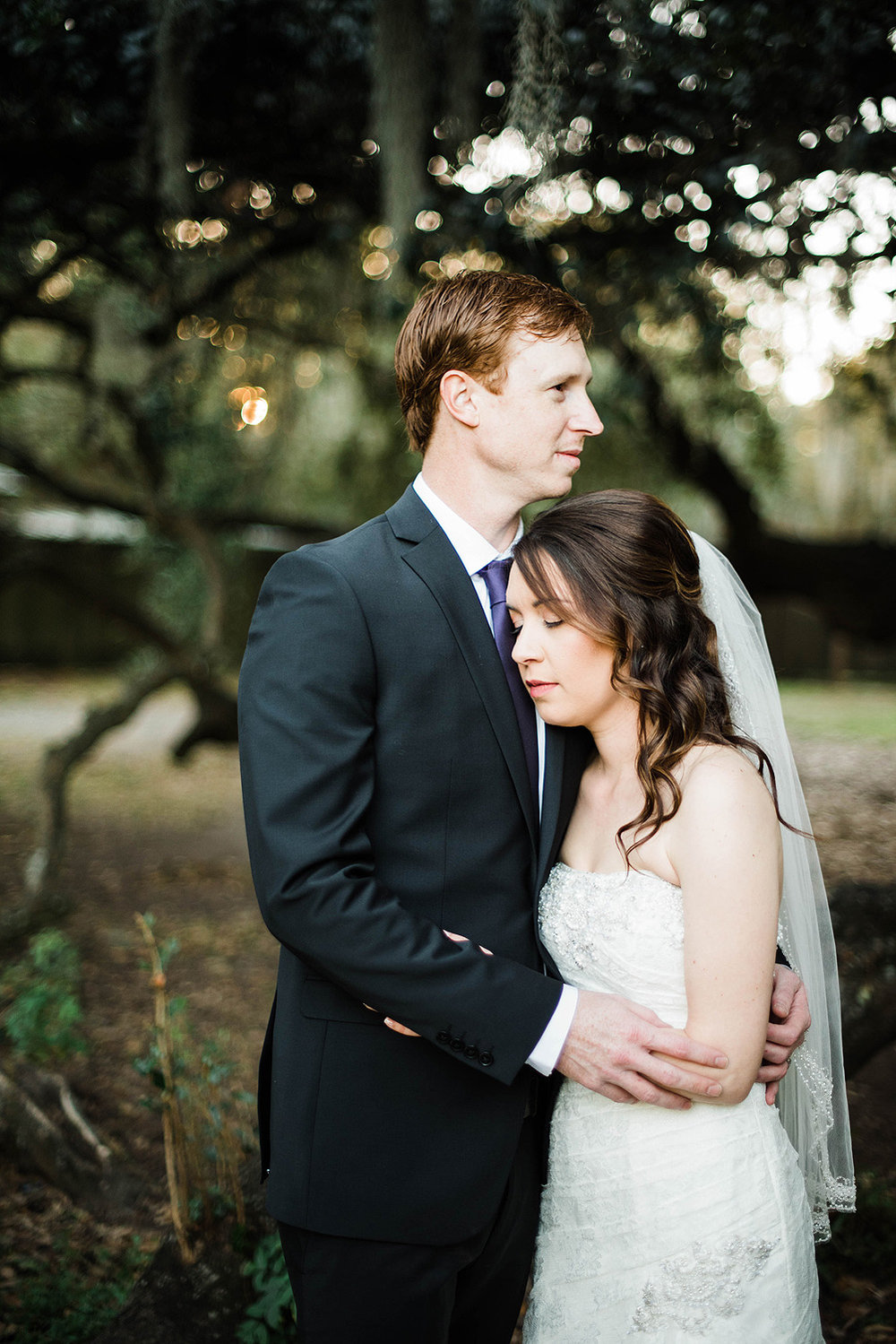 Lisa + Rock-Tree-of-Life-Audubon-Park-New-Orleans-Elopement-Photos_Online_0232.jpg