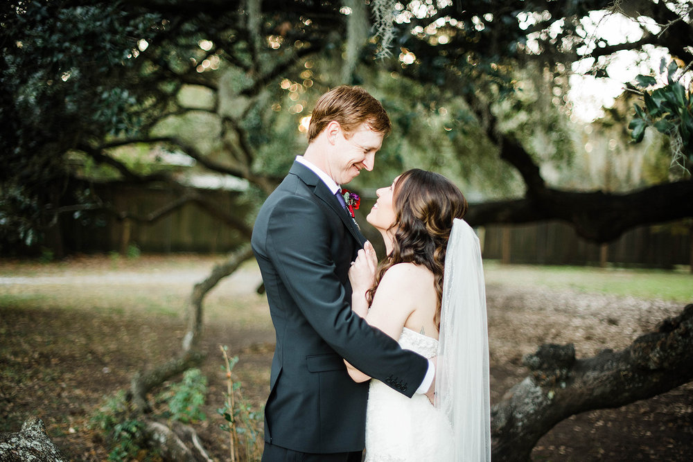 Lisa + Rock-Tree-of-Life-Audubon-Park-New-Orleans-Elopement-Photos_Online_0223.jpg