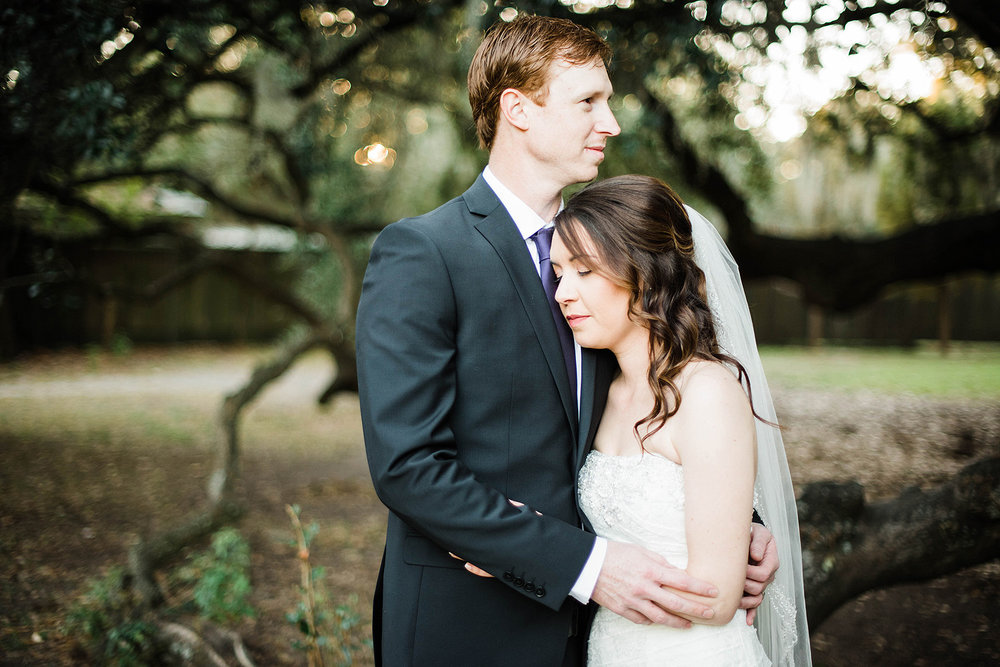 Lisa + Rock-Tree-of-Life-Audubon-Park-New-Orleans-Elopement-Photos_Online_0233.jpg