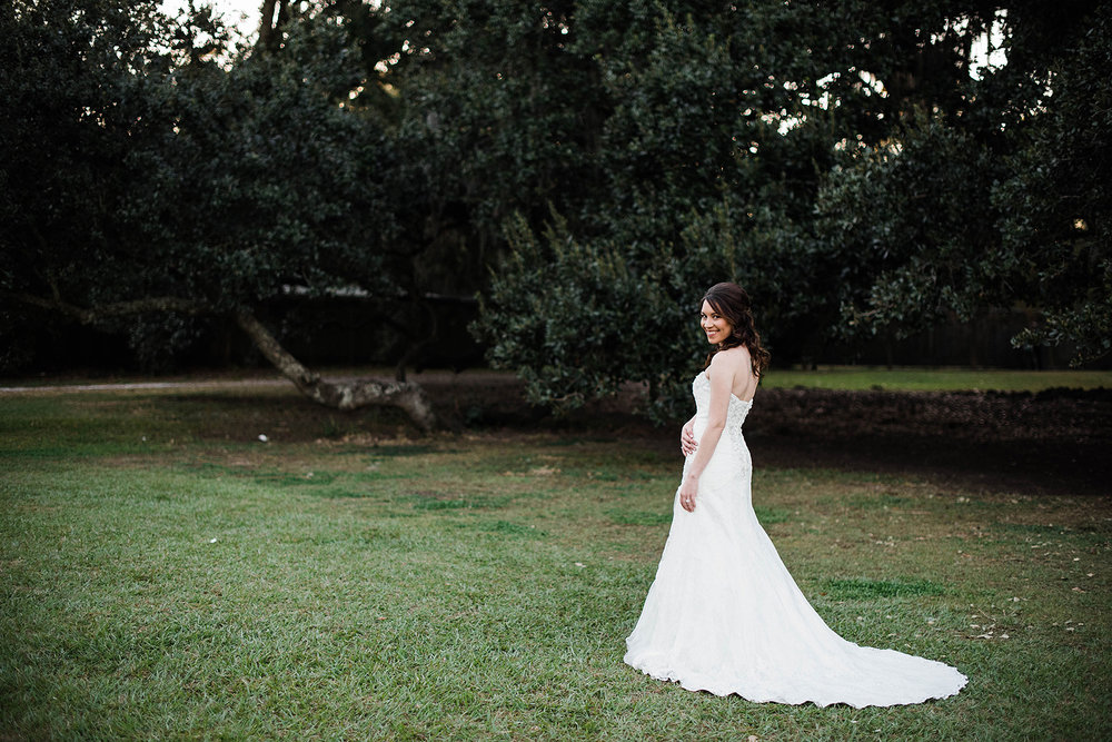 Lisa + Rock-Tree-of-Life-Audubon-Park-New-Orleans-Elopement-Photos_Online_0269.jpg