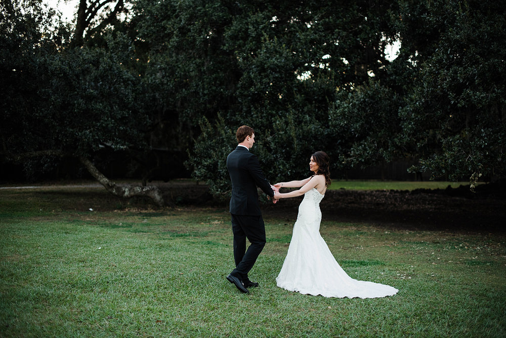 Lisa + Rock-Tree-of-Life-Audubon-Park-New-Orleans-Elopement-Photos_Online_0270.jpg