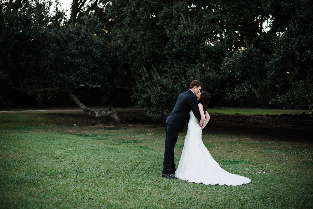 Lisa + Rock-Tree-of-Life-Audubon-Park-New-Orleans-Elopement-Photos_Online_0271.jpg
