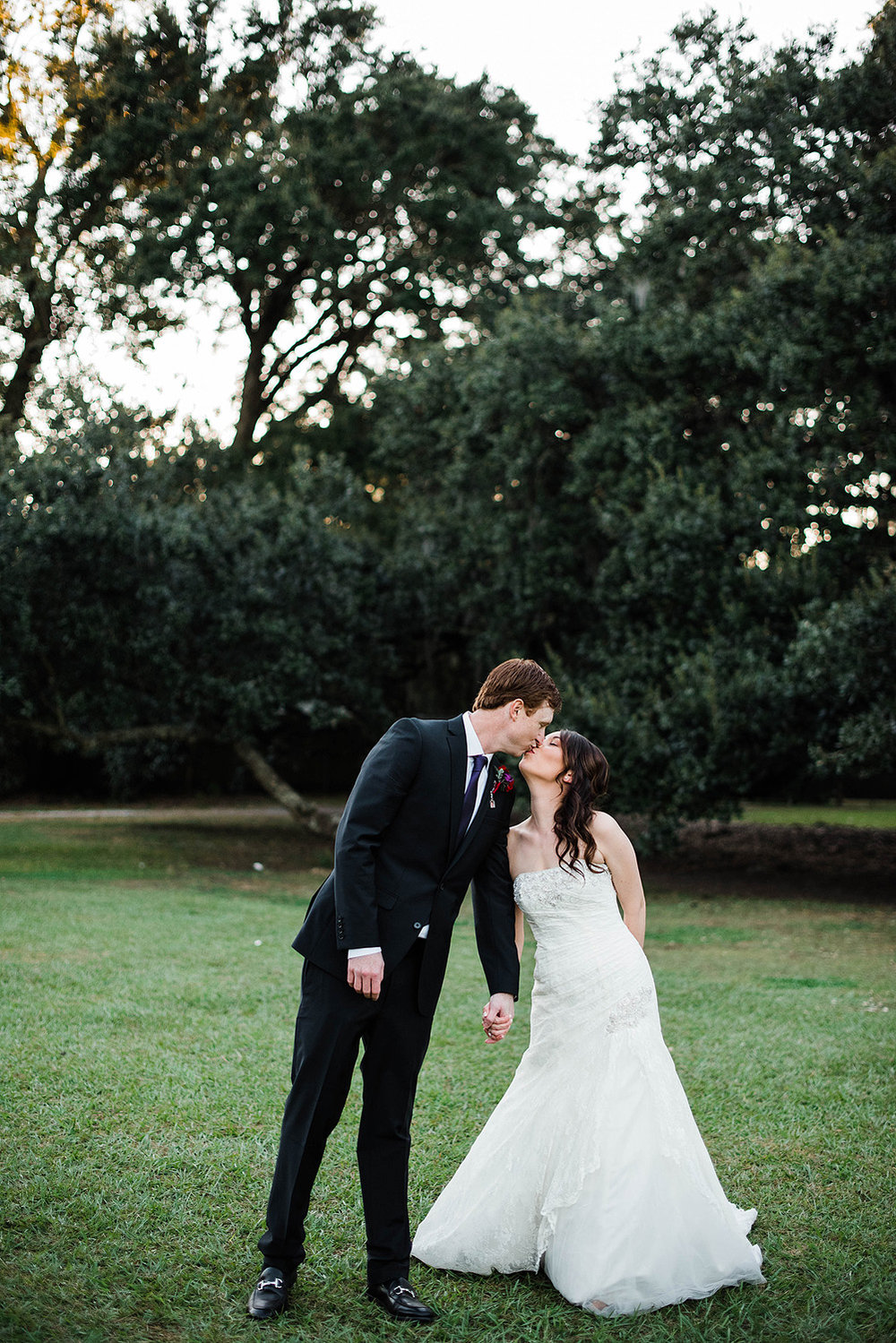 Lisa + Rock-Tree-of-Life-Audubon-Park-New-Orleans-Elopement-Photos_Online_0278.jpg