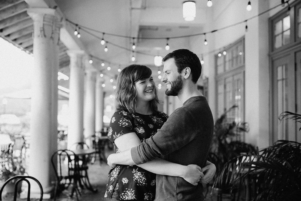 Max + Margaret-Rainy-New-Orleans-Engagement-Photos-Gabby-Chapin_PRINT_0003.jpg