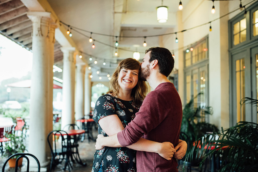 Max + Margaret-Rainy-New-Orleans-Engagement-Photos-Gabby-Chapin_PRINT_0004.jpg