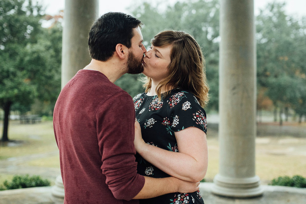 Max + Margaret-Rainy-New-Orleans-Engagement-Photos-Gabby-Chapin_PRINT_0025.jpg