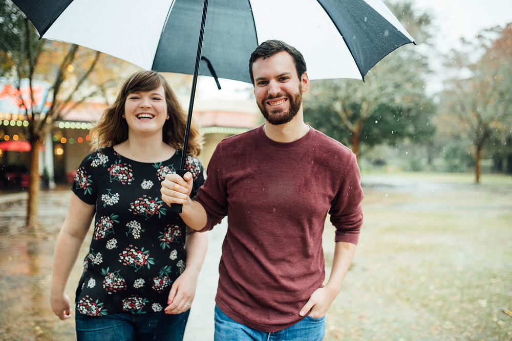 Max + Margaret-Rainy-New-Orleans-Engagement-Photos-Gabby-Chapin_PRINT_0018.jpg