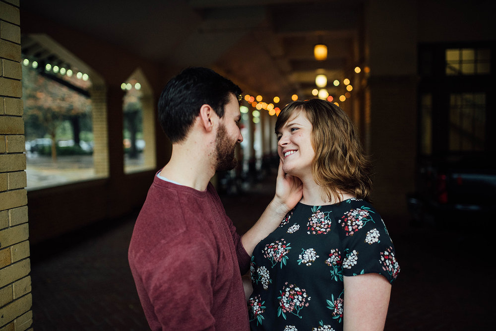 Max + Margaret-Rainy-New-Orleans-Engagement-Photos-Gabby-Chapin_PRINT_0036.jpg