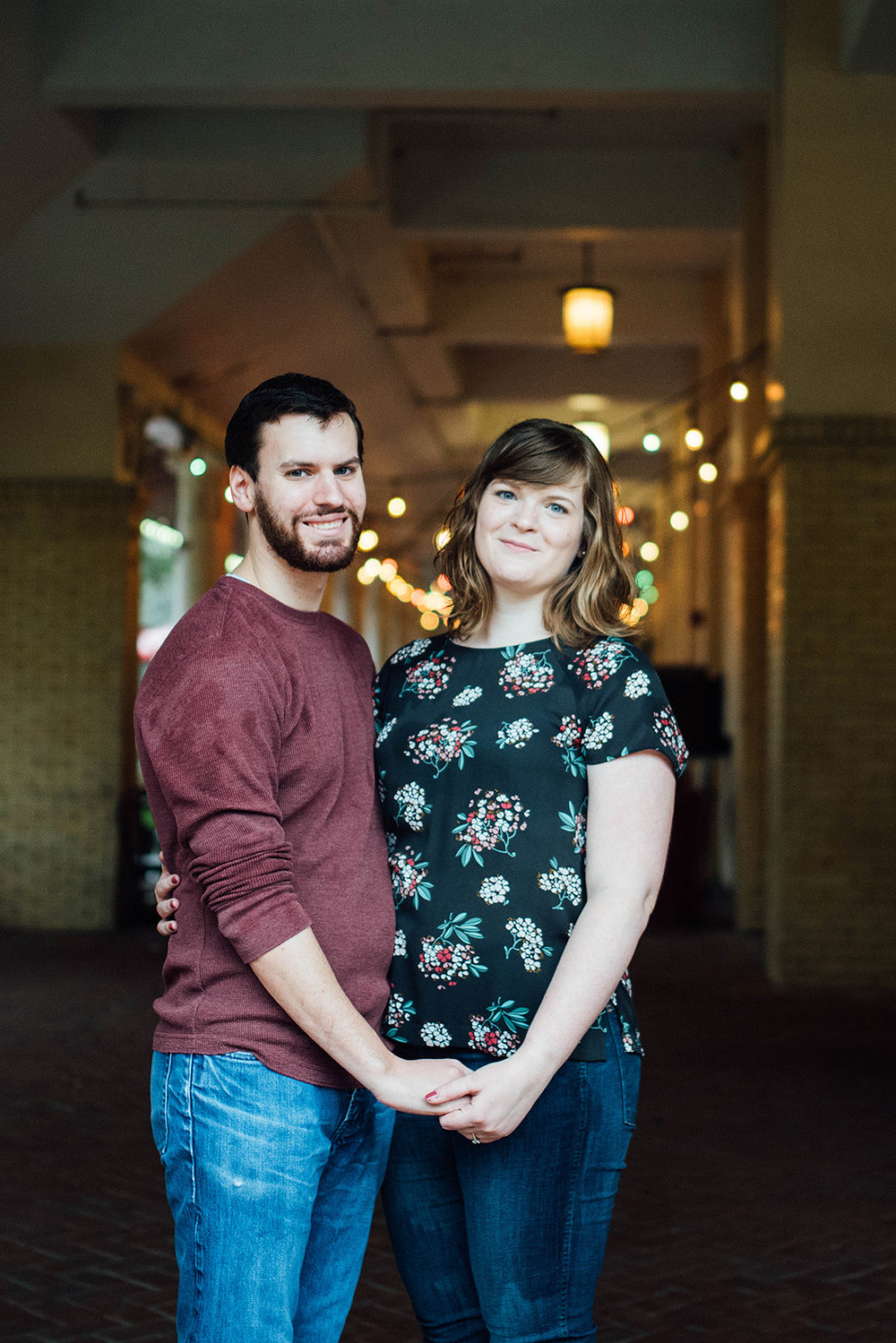 Max + Margaret-Rainy-New-Orleans-Engagement-Photos-Gabby-Chapin_PRINT_0033.jpg