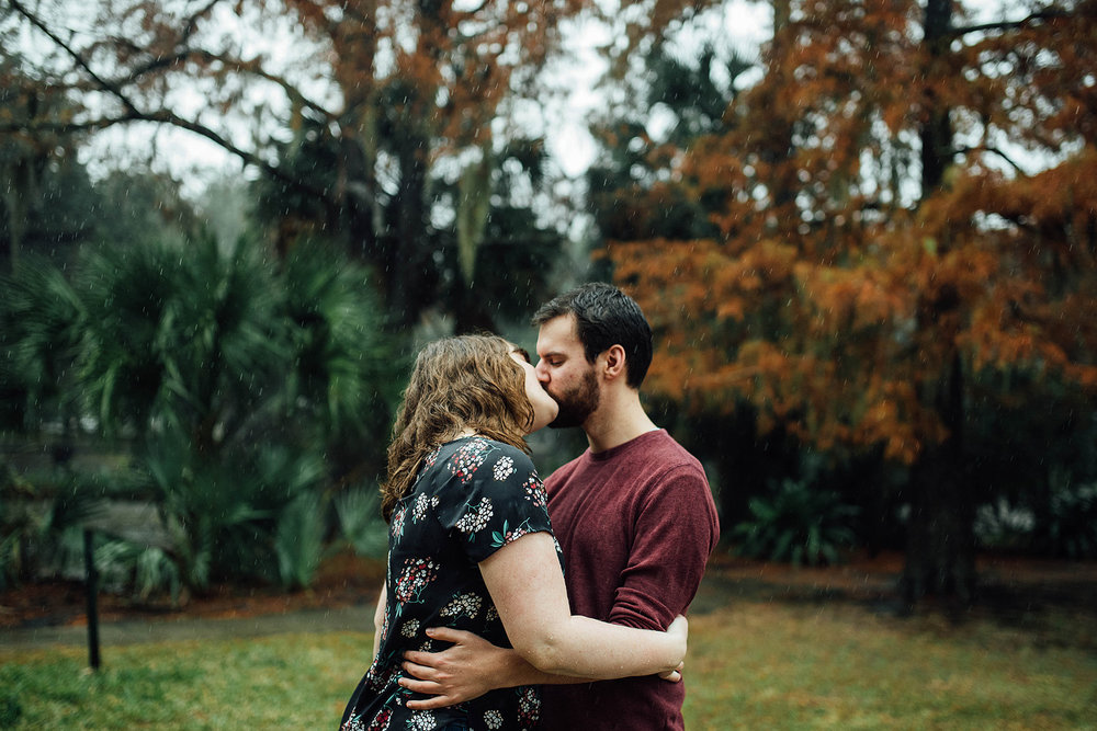 Max + Margaret-Rainy-New-Orleans-Engagement-Photos-Gabby-Chapin_PRINT_0050.jpg