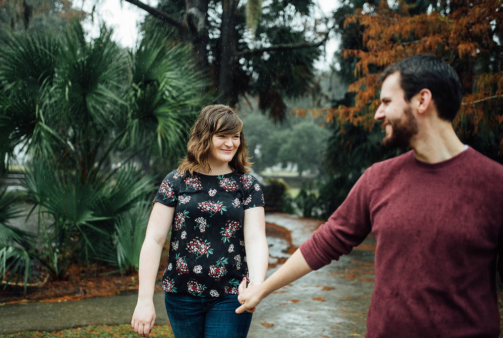 Max + Margaret-Rainy-New-Orleans-Engagement-Photos-Gabby-Chapin_PRINT_0047.jpg