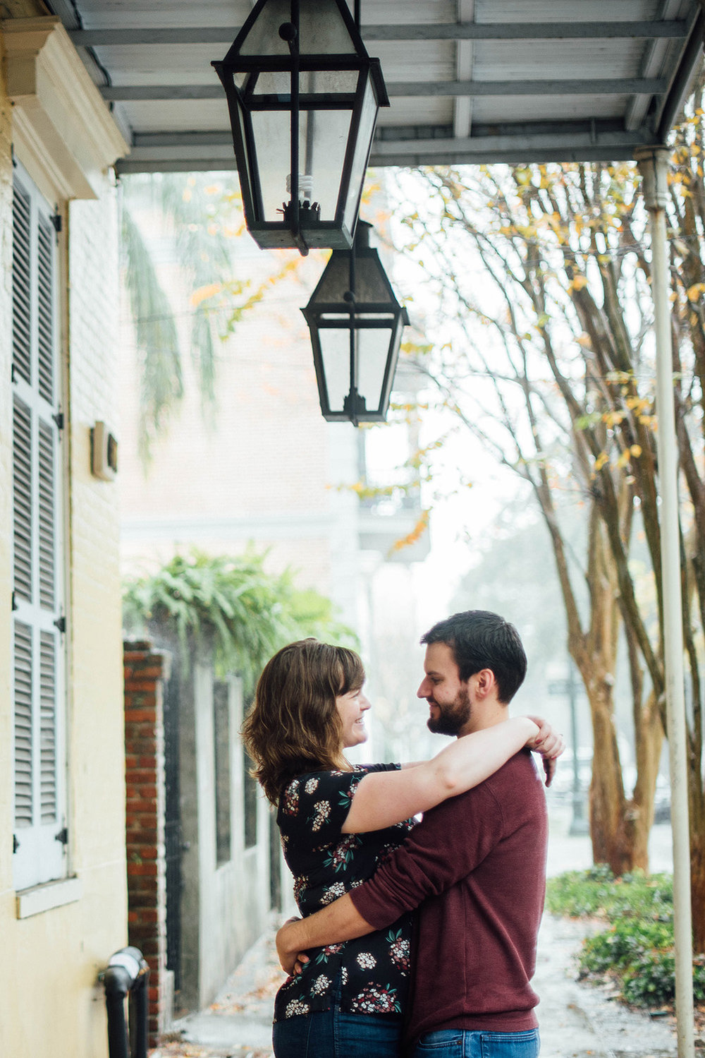Max + Margaret-Rainy-New-Orleans-Engagement-Photos-Gabby-Chapin_PRINT_0089.jpg
