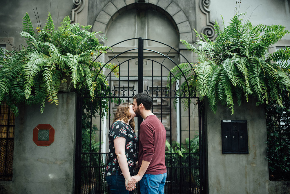 Max + Margaret-Rainy-New-Orleans-Engagement-Photos-Gabby-Chapin_PRINT_0081.jpg