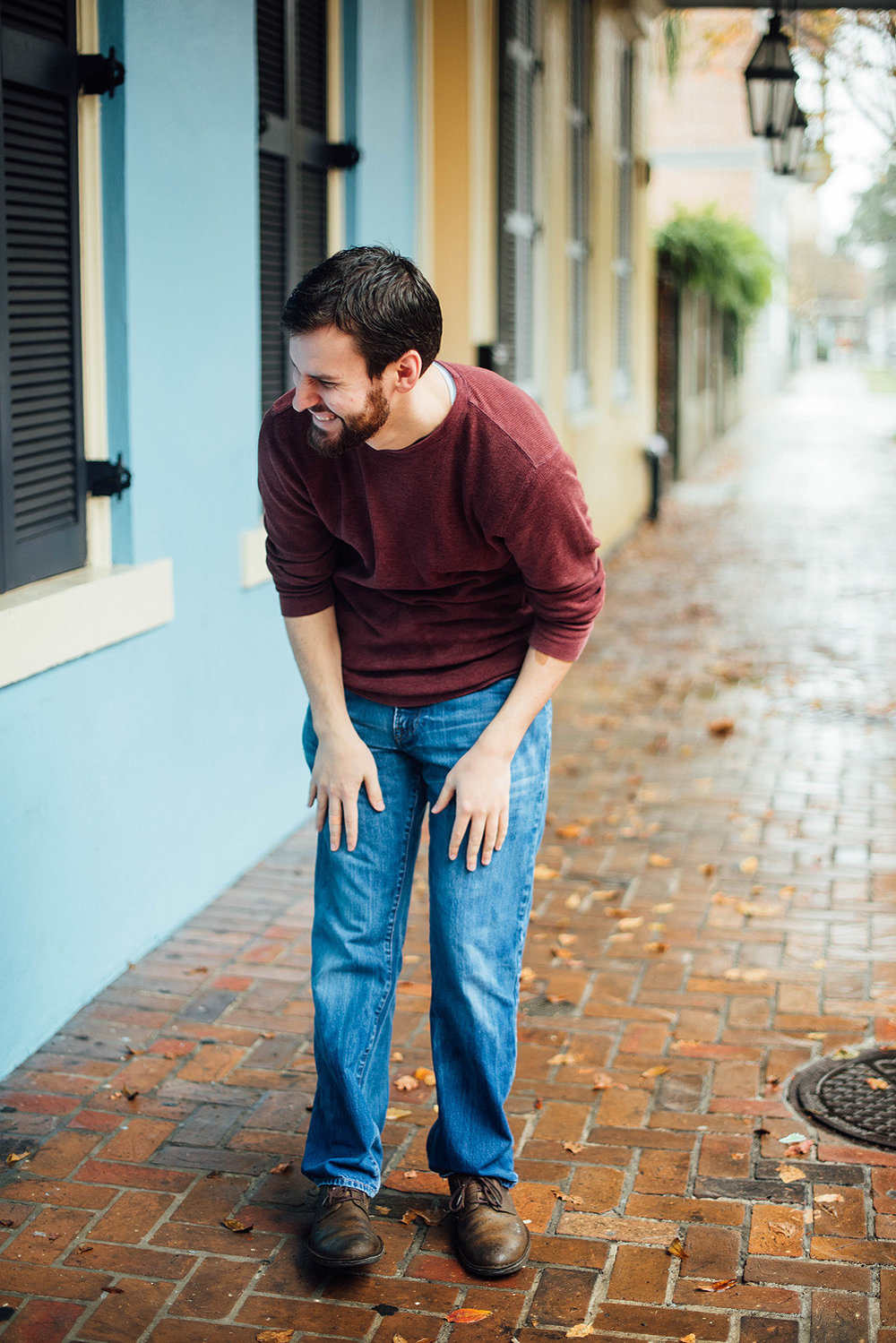 Max + Margaret-Rainy-New-Orleans-Engagement-Photos-Gabby-Chapin_PRINT_0109.jpg
