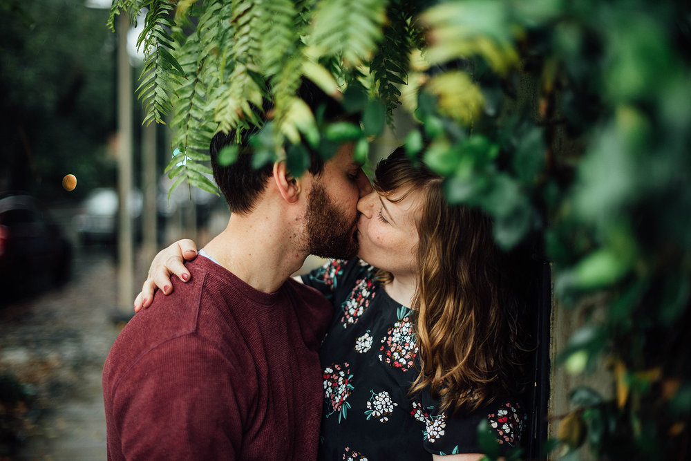 Max + Margaret-Rainy-New-Orleans-Engagement-Photos-Gabby-Chapin_PRINT_0121.jpg