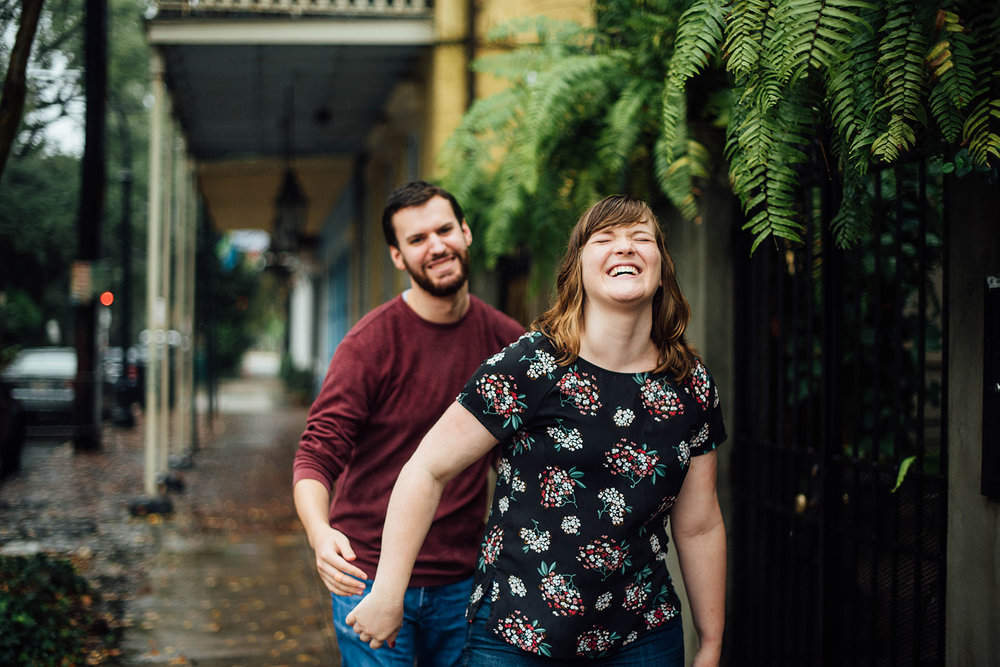 Max + Margaret-Rainy-New-Orleans-Engagement-Photos-Gabby-Chapin_PRINT_0119.jpg