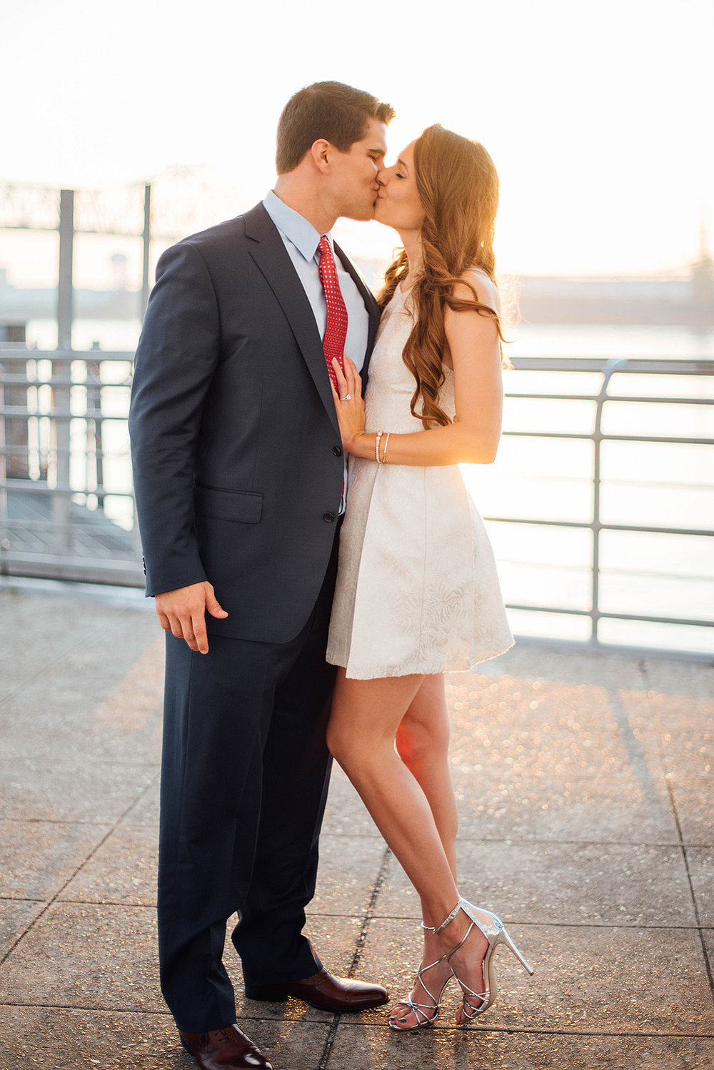 Jonathan + Ashton-Baton-Rouge-Sunset-Picnic-Proposal-Photos_Online_0070.jpg