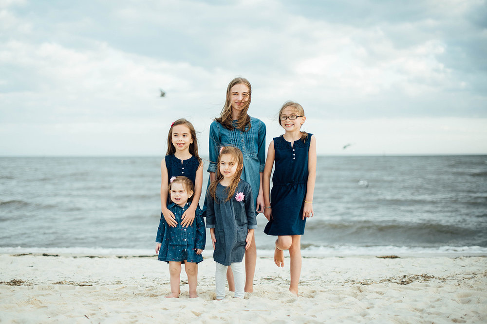 Sewell-Gulfport-Beach-Family-Photos_Online_0012.jpg