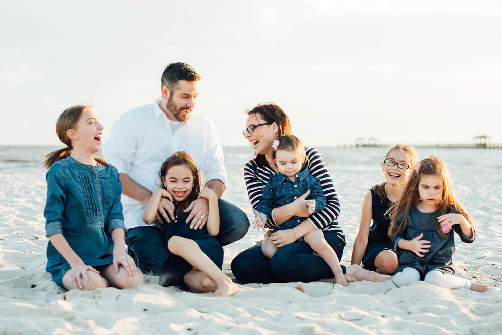 Sewell-Gulfport-Beach-Family-Photos_Online_0121.jpg