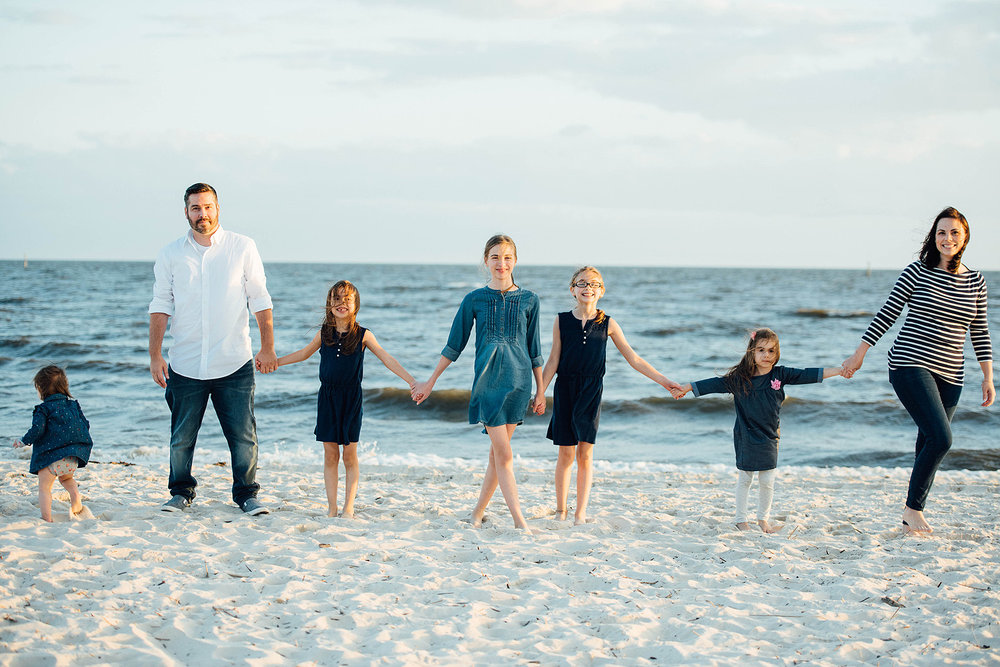 Sewell-Gulfport-Beach-Family-Photos_Online_0144.jpg