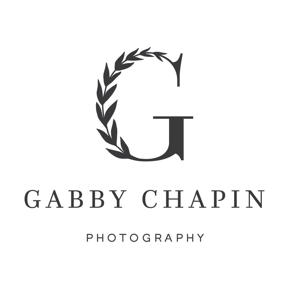 Gabby Chapin Photography