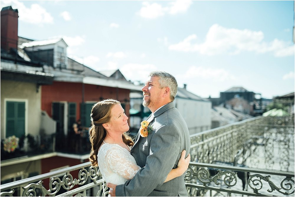 Heather + Dave-Jackson-Square-Napoleon-House-Wedding_Gabby Chapin_Print_0150_BLOG.jpg