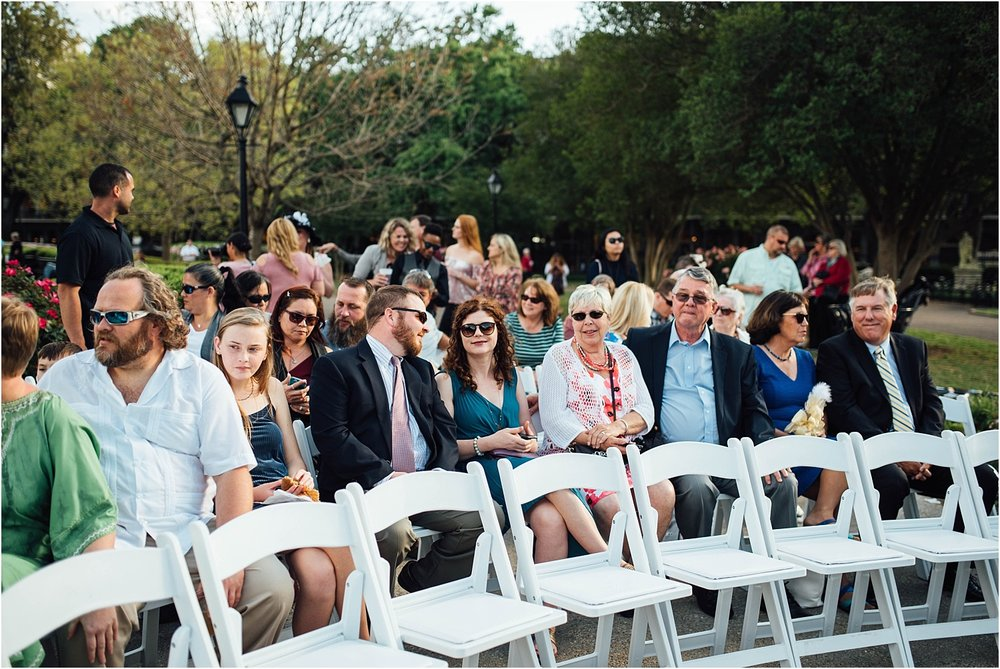 Heather + Dave-Jackson-Square-Napoleon-House-Wedding_Gabby Chapin_Print_0198_BLOG.jpg