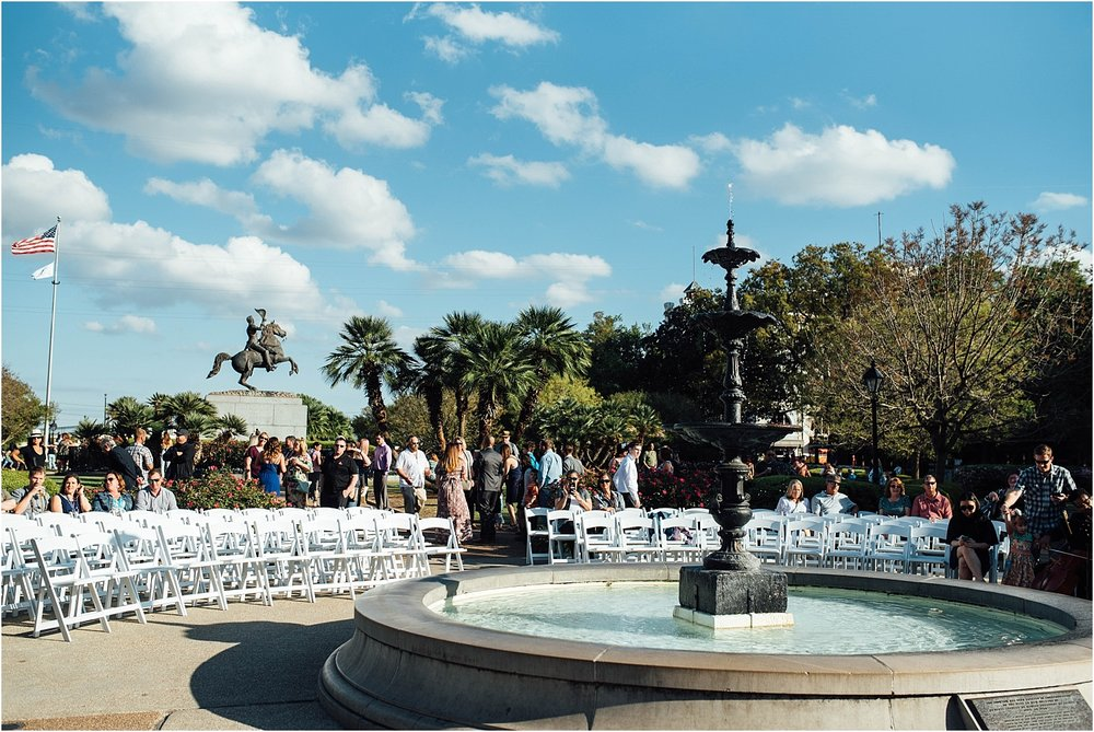 Heather + Dave-Jackson-Square-Napoleon-House-Wedding_Gabby Chapin_Print_0177_BLOG.jpg