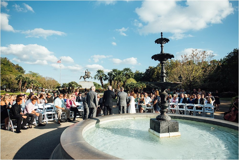 Heather + Dave-Jackson-Square-Napoleon-House-Wedding_Gabby Chapin_Print_0225_BLOG.jpg
