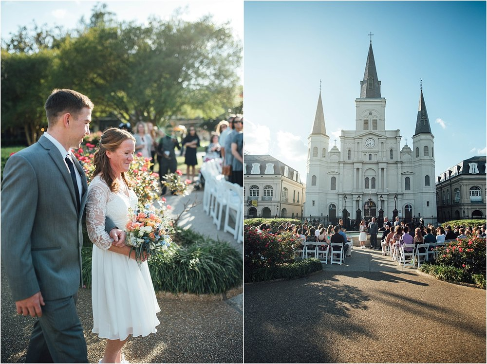 Heather + Dave-Jackson-Square-Napoleon-House-Wedding_Gabby Chapin_Print_0228_BLOG.jpg