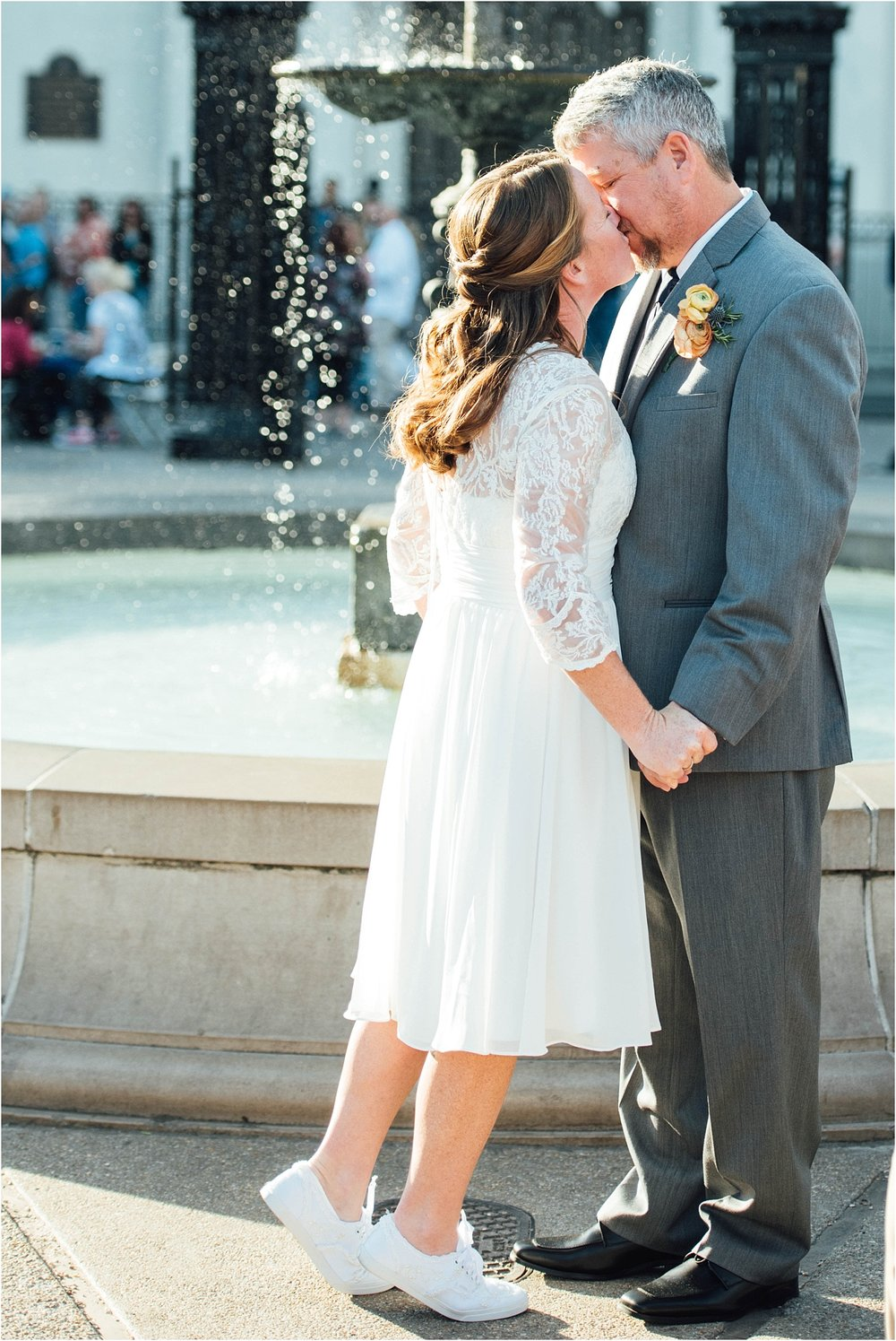 Heather + Dave-Jackson-Square-Napoleon-House-Wedding_Gabby Chapin_Print_0276_BLOG.jpg