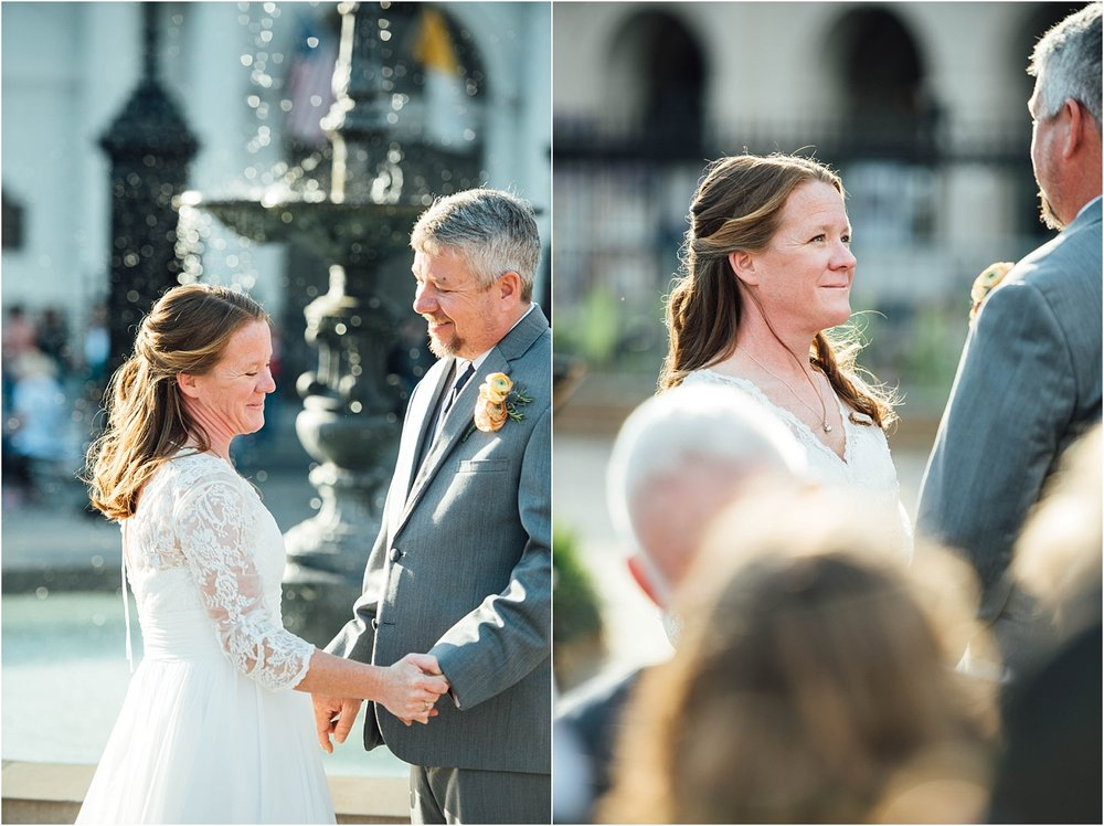 Heather + Dave-Jackson-Square-Napoleon-House-Wedding_Gabby Chapin_Print_0280_BLOG.jpg