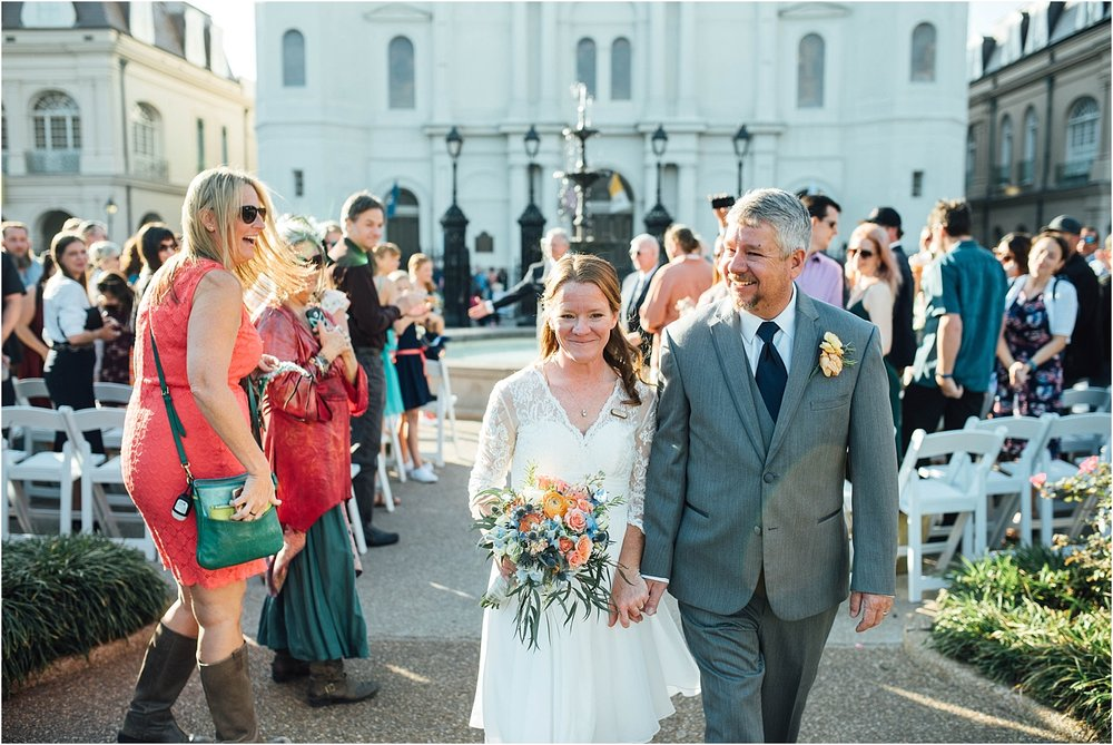 Heather + Dave-Jackson-Square-Napoleon-House-Wedding_Gabby Chapin_Print_0289_BLOG.jpg