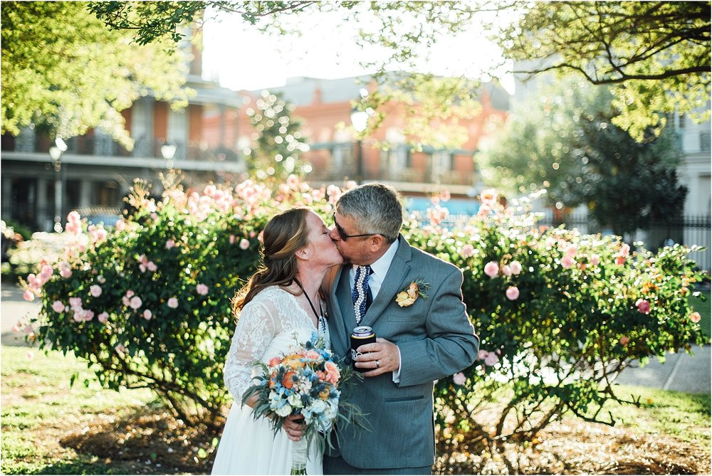 Heather + Dave-Jackson-Square-Napoleon-House-Wedding_Gabby Chapin_Print_0331_BLOG.jpg