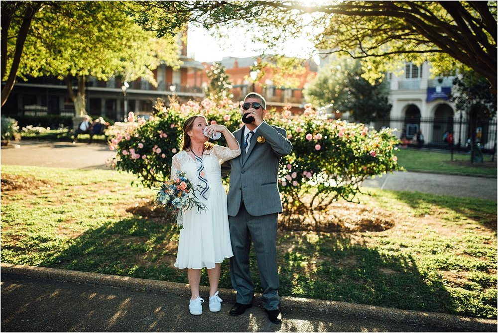 Heather + Dave-Jackson-Square-Napoleon-House-Wedding_Gabby Chapin_Print_0342_BLOG.jpg