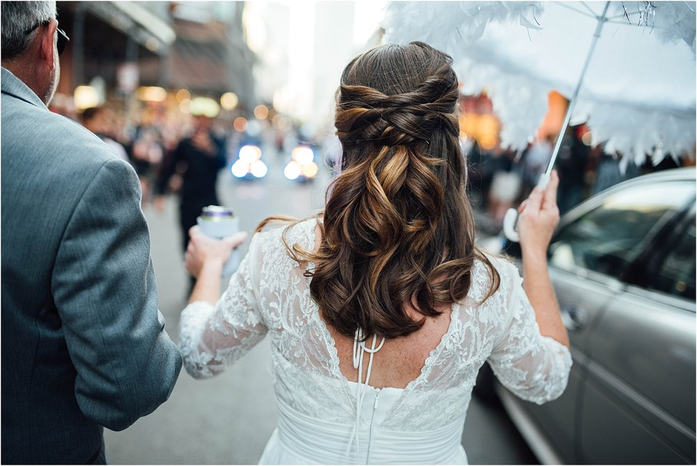 Heather + Dave-Jackson-Square-Napoleon-House-Wedding_Gabby Chapin_Print_0400_BLOG.jpg
