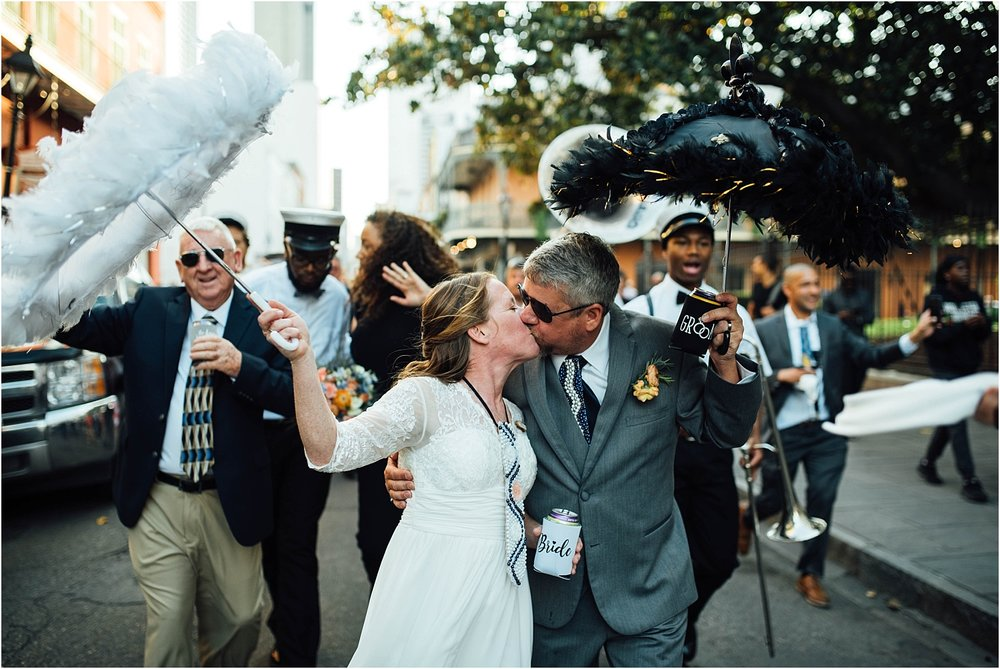 Heather + Dave-Jackson-Square-Napoleon-House-Wedding_Gabby Chapin_Print_0427_BLOG.jpg