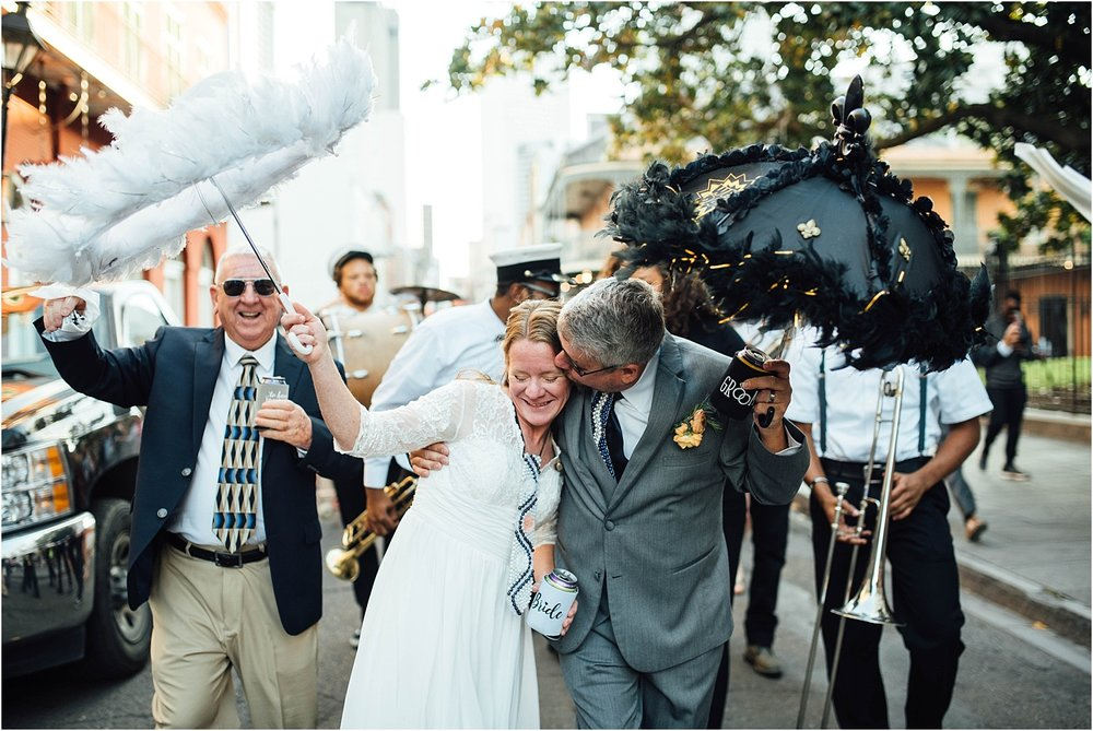 Heather + Dave-Jackson-Square-Napoleon-House-Wedding_Gabby Chapin_Print_0426_BLOG.jpg