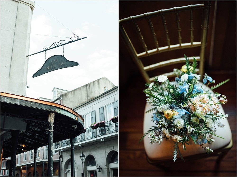 Heather + Dave-Jackson-Square-Napoleon-House-Wedding_Gabby Chapin_Print_0431_BLOG.jpg