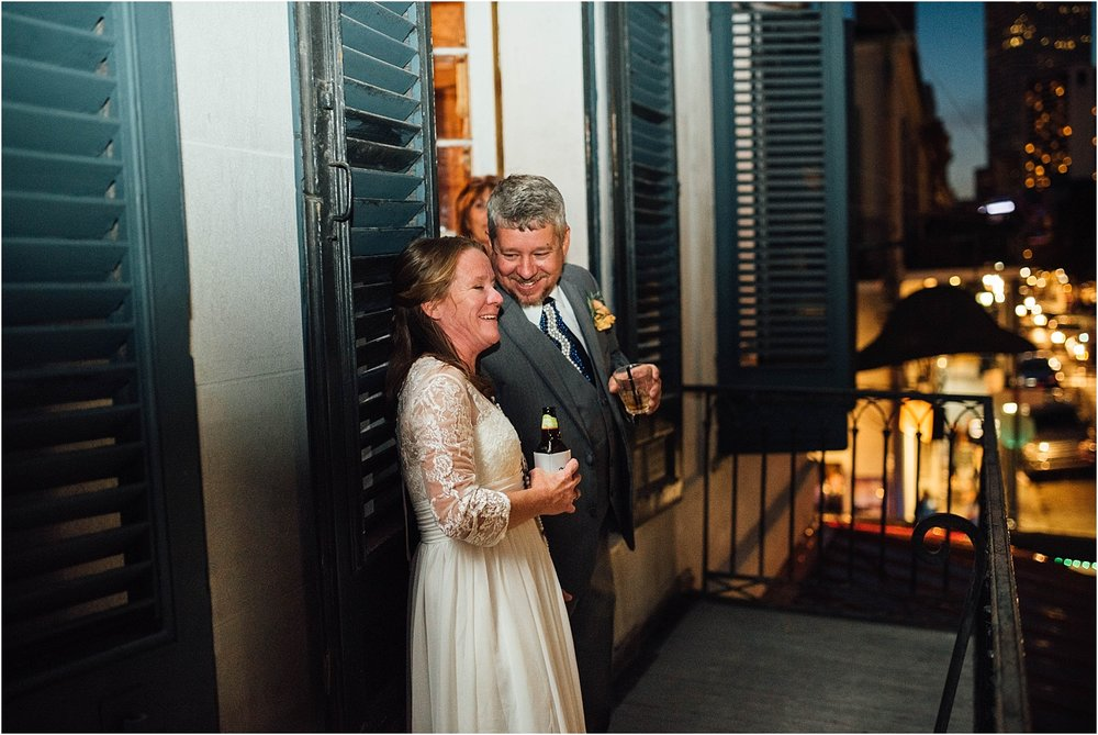 Heather + Dave-Jackson-Square-Napoleon-House-Wedding_Gabby Chapin_Print_0518_BLOG.jpg