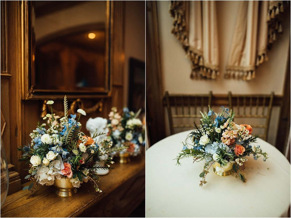 Heather + Dave-Jackson-Square-Napoleon-House-Wedding_Gabby Chapin_Print_0541_BLOG.jpg