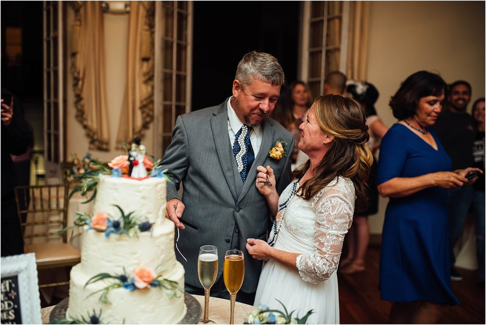 Heather + Dave-Jackson-Square-Napoleon-House-Wedding_Gabby Chapin_Print_0549_BLOG.jpg