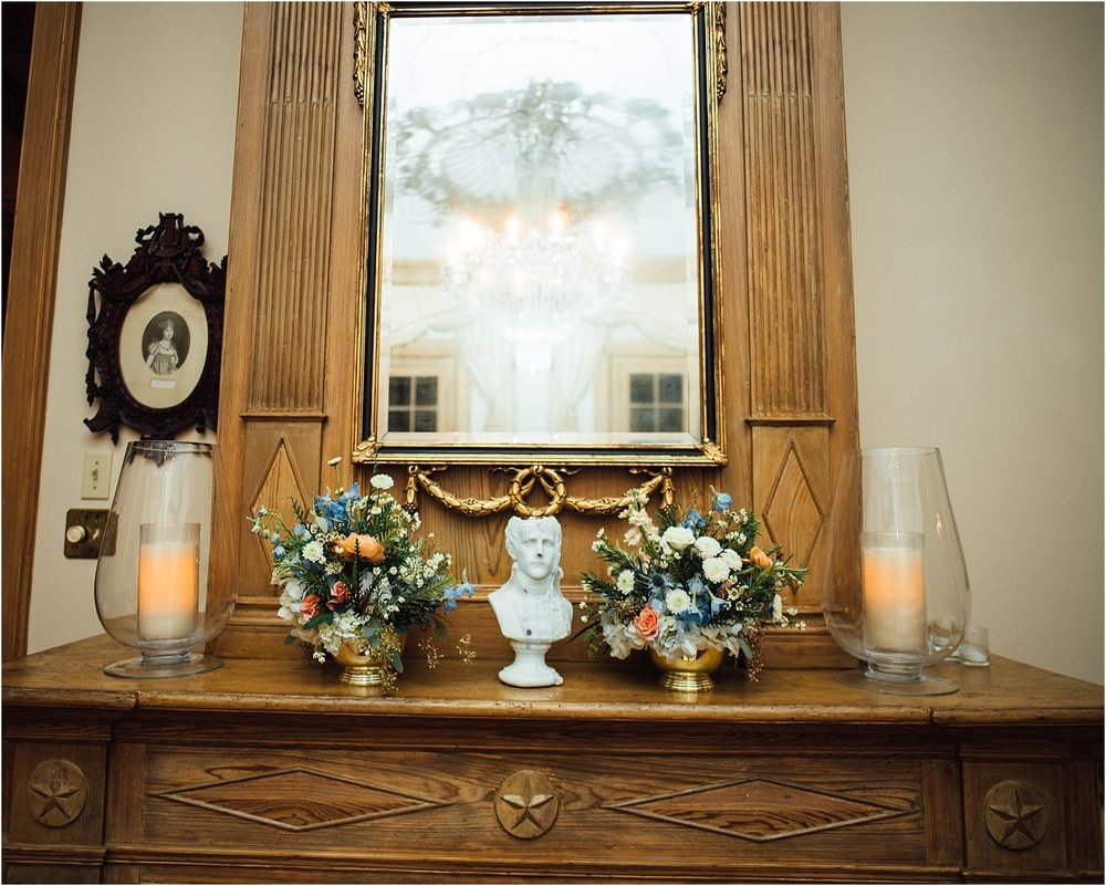 Heather + Dave-Jackson-Square-Napoleon-House-Wedding_Gabby Chapin_Print_0628_BLOG.jpg