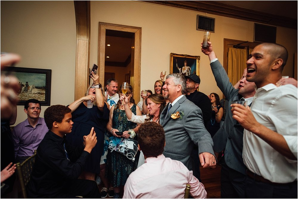 Heather + Dave-Jackson-Square-Napoleon-House-Wedding_Gabby Chapin_Print_0614_BLOG.jpg