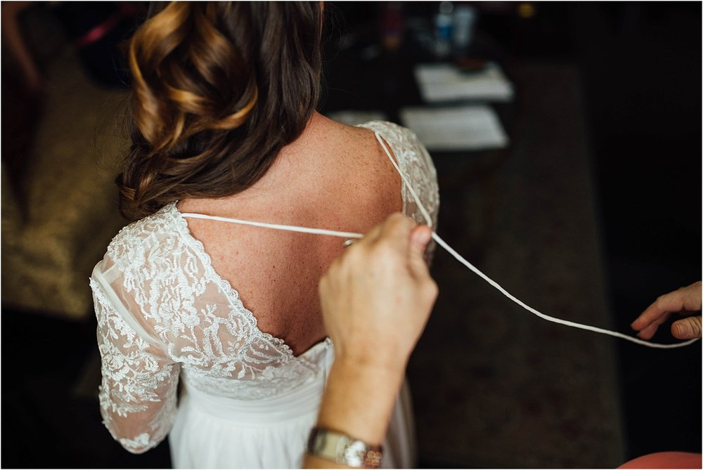 Heather + Dave-Jackson-Square-Napoleon-House-Wedding_Gabby Chapin_Print_0041_BLOG.jpg