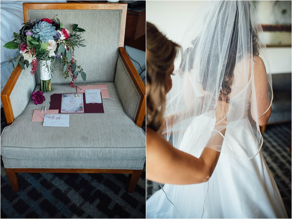 Tina + Spencer-Westin-Wedding_Gabby Chapin_Blog_009.jpg