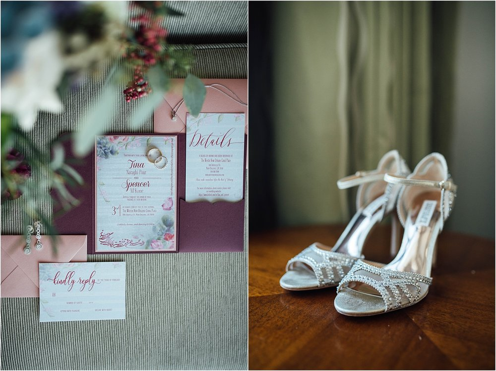 Tina + Spencer-Westin-Wedding_Gabby Chapin_Blog_008.jpg